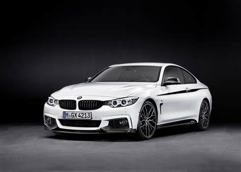 2015 Bmw 4series Safety Review And Crash Test Ratings