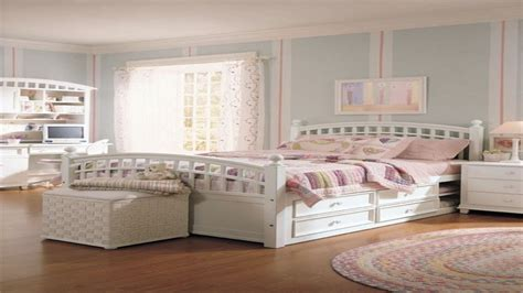 Bedroom Sets For Teenagers by Bedroom Ideas Bedroom Furniture Sets