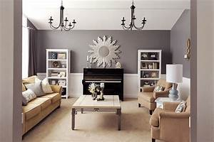 small formal living room ideas tjihome With pictures in small living rooms