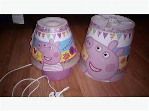 peppa pig dudley wolverhampton With peppa pig lamp and light shade