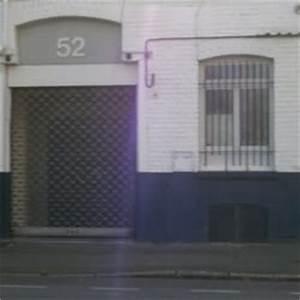 Sauna Les Bains Lille : sauna les bains gay bars 52 rue de cambrai moulins ~ Dailycaller-alerts.com Idées de Décoration
