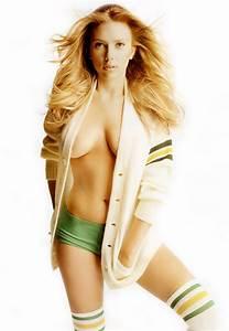 Scarlett Johansson images ~ Hot  Wallpapers Pictures Videos Desktop