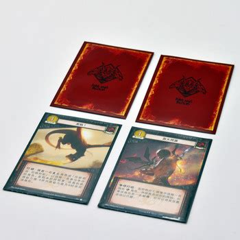 Yugioh ygopro yugiohduelmonsters dn art mtg medakabox yugioharcv hotd. Custom Magnetic Card Sleeves Card Sleeves Yugioh - Buy Magnetic Card Sleeves Card Sleeves Yugioh ...