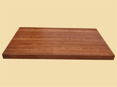 oak butcher block nutmeg oak butcher block quote and order online