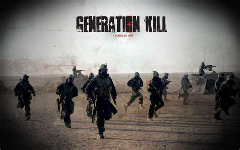 generation kill  chomikuj masterpolitics