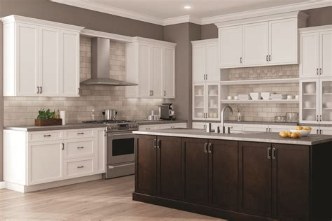 kitchen design oxford quality cabinets for kitchen bath wolf home products 1297