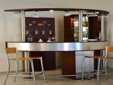 Bar Ideas For Small Spaces by Small Places Furniture Home Bar Ideas Home Bar Designs