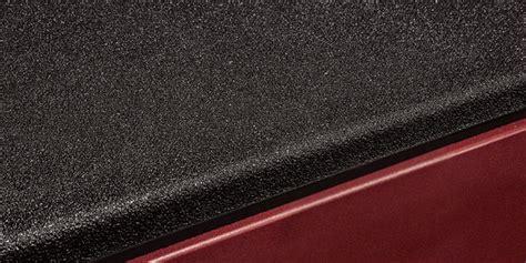 durable garage countertops garage work surfaces impact