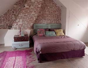 Deco chambre romantique vous souhaitez une dco de chambre for Canapé convertible scandinave pour noël decoration chambre fille adulte