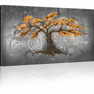 Sakura Baum Kaufen : bilder japanische kirschbl te sakura baum abstraktes wandbild auf leinwand ebay ~ Frokenaadalensverden.com Haus und Dekorationen