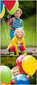 family_portraits in the park on a gorgeous autumn day | Photography, Photographing babies ...