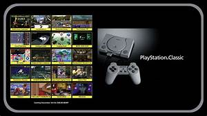 Flash Player 10 Ps3 : presenting the full list of playstation classic games gameaxis ~ One.caynefoto.club Haus und Dekorationen