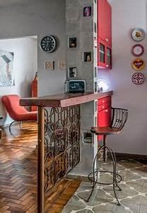 1001 idees pour savoir quelle couleur pour un couloir With superior peinture couleur gris taupe 3 1001 idees pour savoir quelle couleur pour un couloir