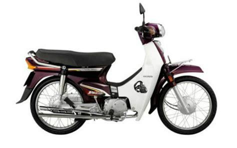 Xe Máy Cũ Giá Rẻ được Yêu Thích Nhất Của Honda