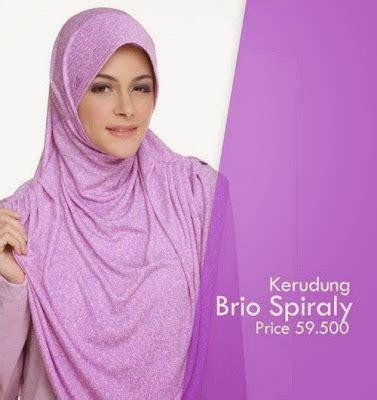 model jilbab robbani modern  remaja terbaru