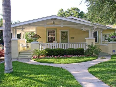 house styles bungalow style house design beautiful bungalow designs treesranchcom