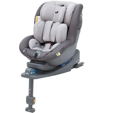 siege auto bebe qui se tourne siège auto i size un choix limité actu automobile