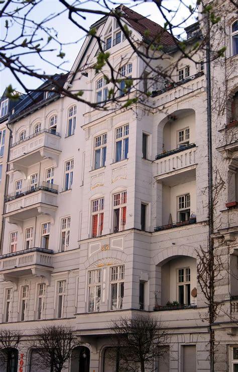 Architekt Berlin Altbausanierung Einfamilienhaus Wohndesign