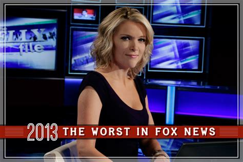fox 5 news phone number outfoxednews fox news 5 worst moments of 2013