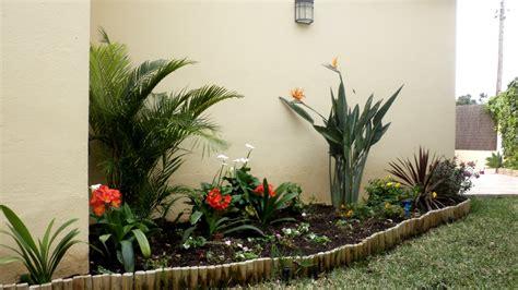 jardinbio jardin pequenodecoracion terminada