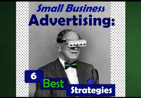 Small Business Advertising 6 Best Strategies  Stevenson. Medical Device Venture Capital Firms. Commercial Moving Companies Ira Income Limit. Esurance Homeowners Insurance. Free Psoriasis Treatment Next Gen Macbook Pro. Jackson County Schools Ms L A Police Academy. Where To Save Pictures Online. State Insurance Commissioner. Luxury Safari Botswana Web Developer Services