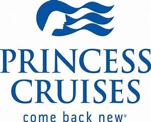 Come Back New with Princess Cruises - Cruise Club UK News ...