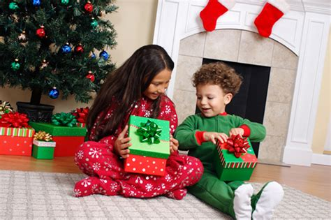 50 Christmas Gifts Your Kids Really Want