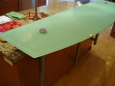 glass textures regular and fusion glass brooks custom