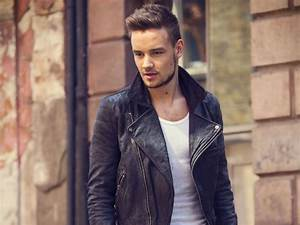 Liam Payne - Midnight Memories ♡ - One Direction Wallpaper ...