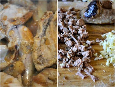 cuisiner un lapin au vin blanc lapin rôti et saupiquet recette de cuisine kaderick