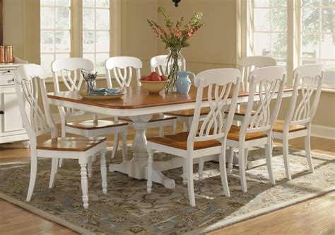 9 dining room table complement the decor kitchen with dining room table sets