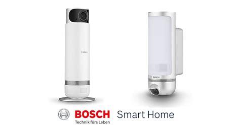 test smart home test bosch au 223 enkamera 360 176 innenkamera tester gesucht