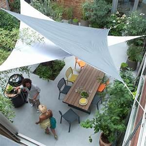 Toile Pour Terrasse : les 25 meilleures id es de la cat gorie toile terrasse sur ~ Premium-room.com Idées de Décoration