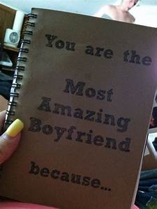 25 Unique Sentimental Gifts For Men Ideas On Pinterest