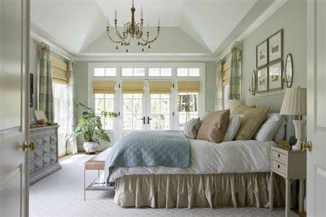 spa inspired bedroom ideas  pinterest