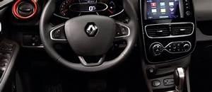 Clio 4 Boite Automatique : passez votre permis sur bo te automatique m 39 auto ecole sport ~ Maxctalentgroup.com Avis de Voitures