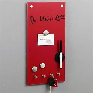 Foto Auf Magnetwand : glas magnettafel pinnwand whiteboard wandtafel memoboard pinwand magnetwand ebay ~ Sanjose-hotels-ca.com Haus und Dekorationen