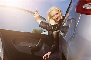 Passer Le Permis En Accéléré : auto cole pour permis b acc l r marseille castellane 13006 auto cole lodi ~ Maxctalentgroup.com Avis de Voitures