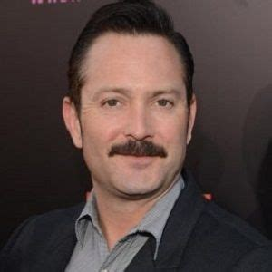 thomas lennon biography affair married wife ethnicity