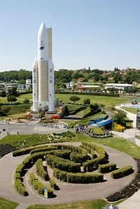 IPS 2018 - Toulouse - International Planetarium Society, Inc.
