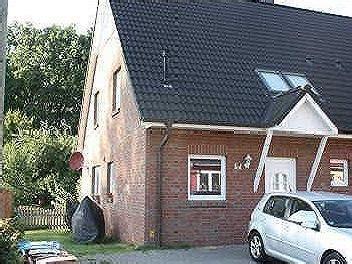 Haus Mieten In Kiel Wellsee by Haus Mieten In Kiel