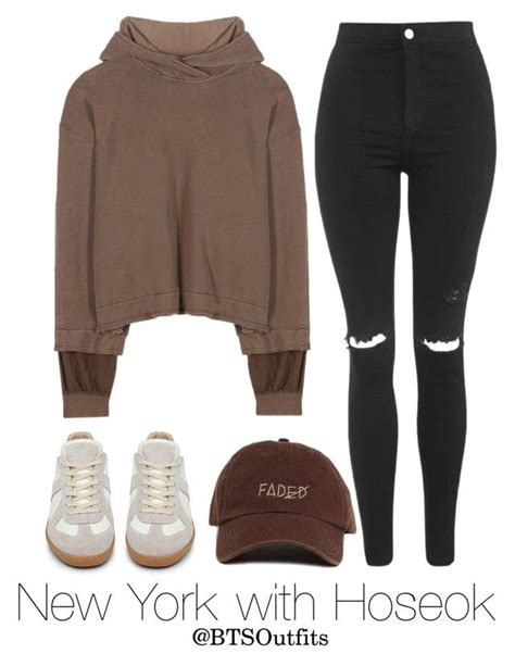 2445 best Kpop Outfits images on Pinterest | Inspired outfits Korean fashion and Kpop outfits