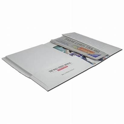 Custom Folders Printed Folder Business Cardboard Quote