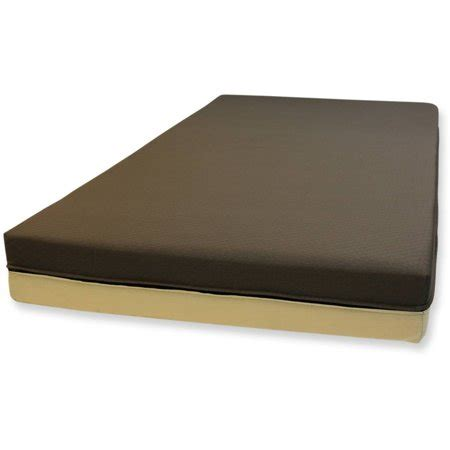 north america mattress corp rv elite premium grade memory
