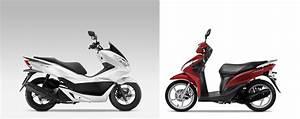 Scooter Honda Vision 110 Occasion : versus honda vision 110 vs honda pcx125 visordown ~ New.letsfixerimages.club Revue des Voitures