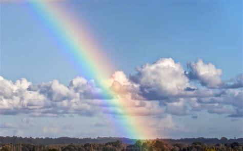 Rainbows Wallpapers ~ Hd Wallpapers