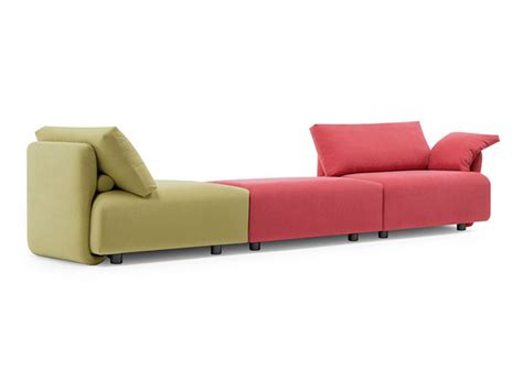 convertible sectional sofa set with storage sectional convertible sofa with storage box by futura
