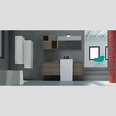 Moderne Badmöbel Und Waschtische  Auch Auf Maß Baddirekt