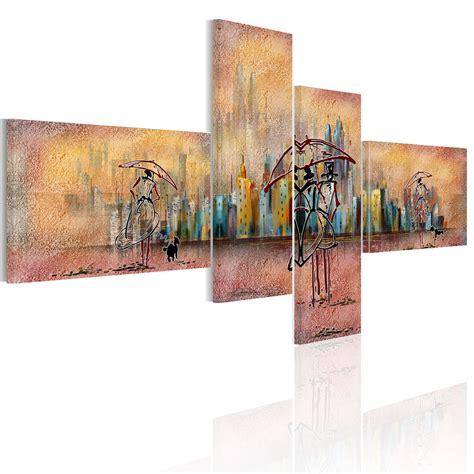home interior pictures wall decor hd canvas prints home decor wall painting abstract