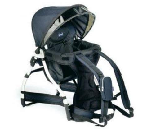 porte bebe dorsal randonnee comparatif des meilleurs porte b 233 b 233 pour randonn 233 e b 233 b 233 compar